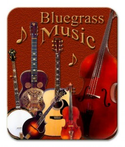 bluegrass_music_mpad